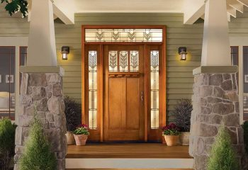 entry-hurricane-door