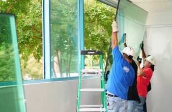 Window Repair in Hauula, HI