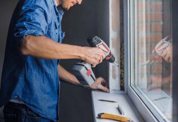 Window Repair in Kalaheo, HI